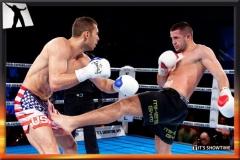 05/12/12 - Parparyan vs Tate