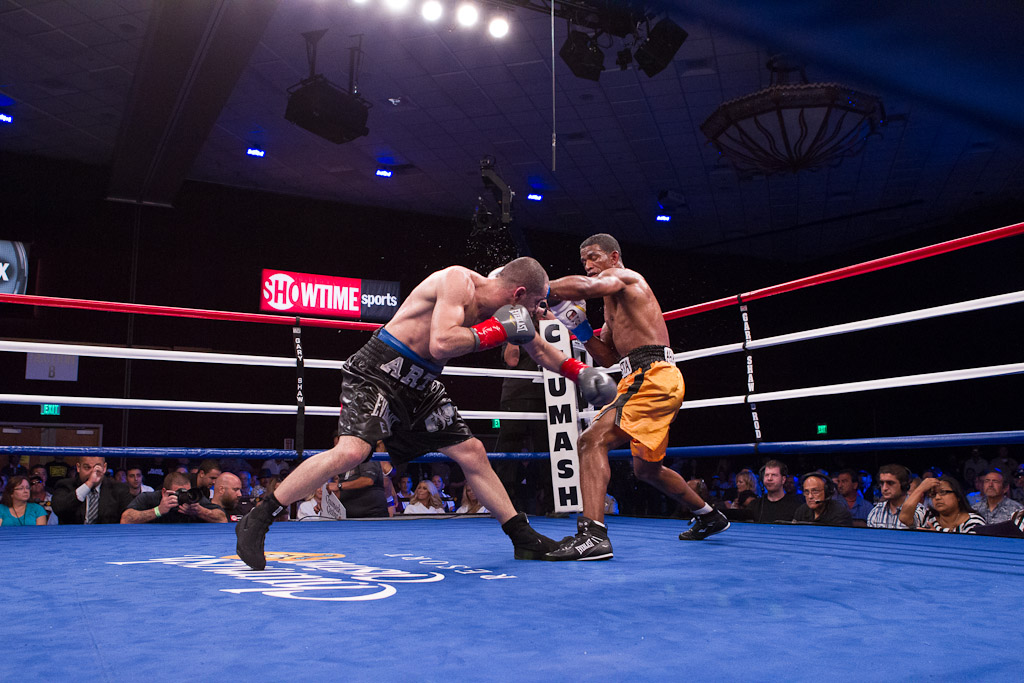 ShoBox: The New Generation