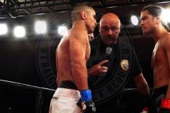 09/07/12 - Karakhanyan vs Miller