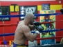 09/13/12 - Darchinyan Training for Orlando Del Valle