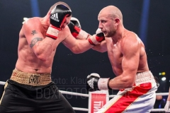 09/29/12 - Graf vs Grainger