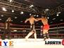 05/05/12 - Janoyan vs Hwang