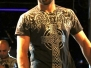 Ando Dermenjian vs Jason Williams - KOTW - May 6, 2010