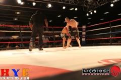 05/05/12 - Muradyan vs Morales