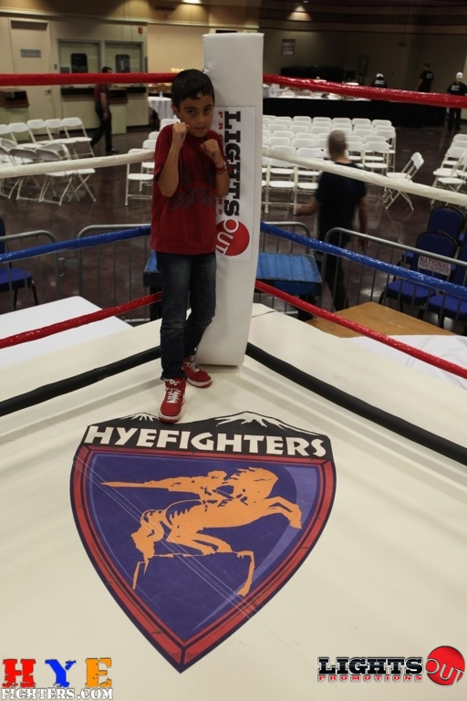 hyefighters-chaos-casino-0550000