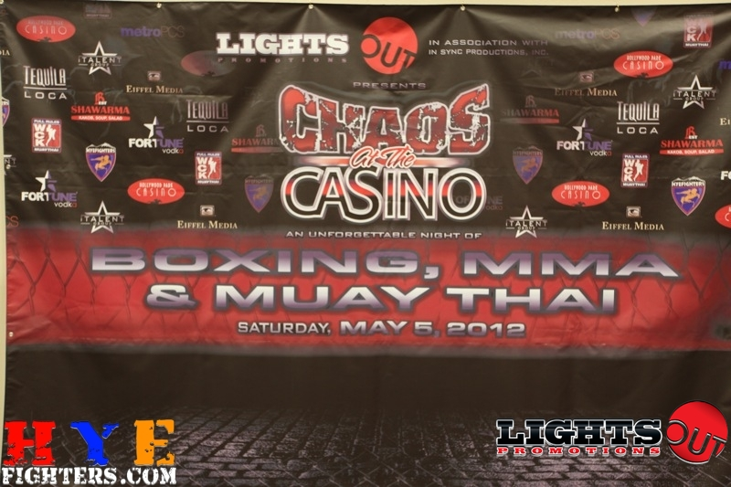 hyefighters-chaos-casino-070000