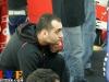 Coach Edmond Tarverdyan