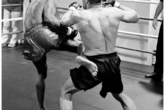 05/05/12 - Darpinyan vs Lomas