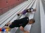 06/21/12 - Gamburyan & Karakhanyan Workout