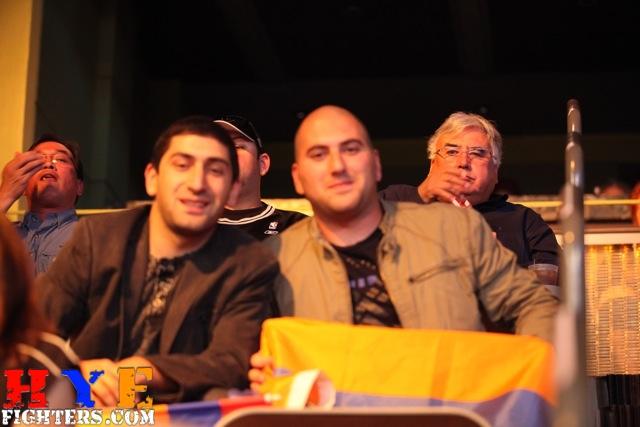tolmajyan-morales-0021