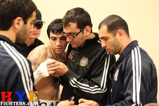 tolmajyan-morales-0055