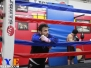 03/31/12 - HyeFighters Training