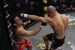 Karakhanyan vs Quach - Bellator 13 - April 8, 2010