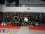 07/09/11 - Charity Seminar at Gokors