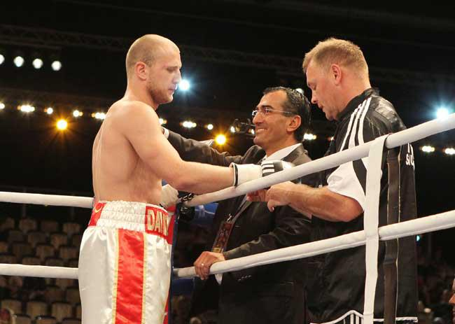 david-graf-vs-viktor-szalai-03
