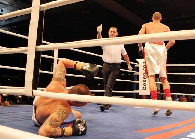 david-graf-vs-viktor-szalai-05
