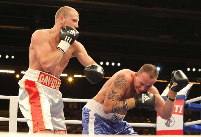 david-graf-vs-viktor-szalai-06