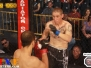 04/29/12 Karakhanyan vs Mobley