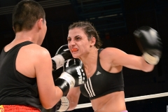 10/21/11 Kentikian vs Pannimit