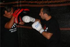 Vardan Mnatsaknayan vs Andres Martinez June 26, 2010