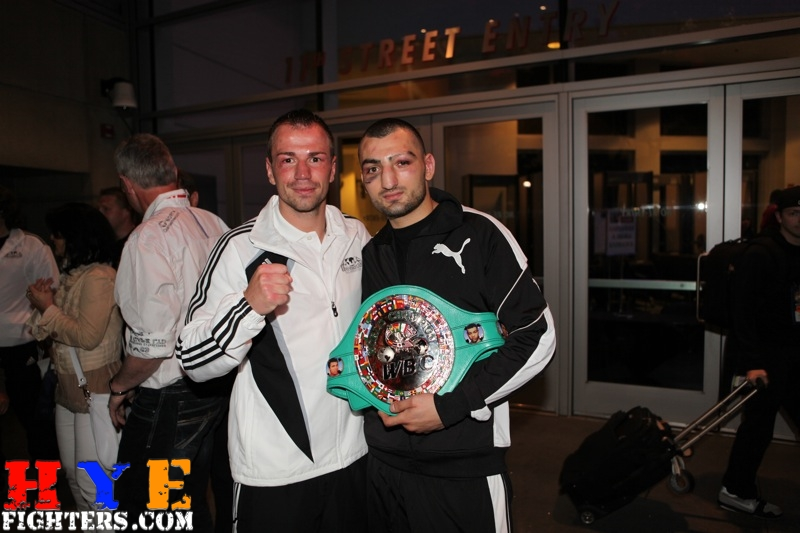 martirosyan-roman-post39