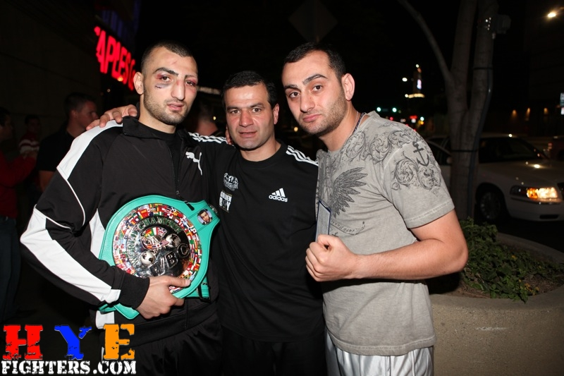 martirosyan-roman-post46