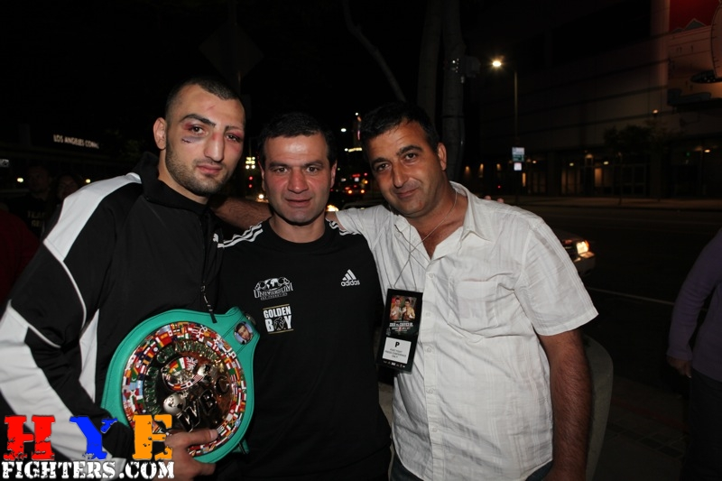 martirosyan-roman-post47