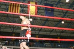 Vardan Mnatsakanyan vs Salah - 11/07/09