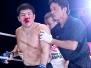 07/16/11 - Gegard Mousasi vs. Hiroshi Izumi
