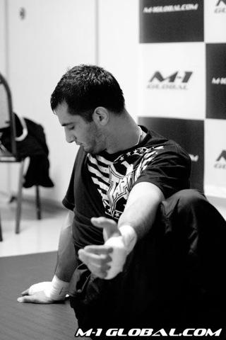mousasi_sokoudjou_fight_005