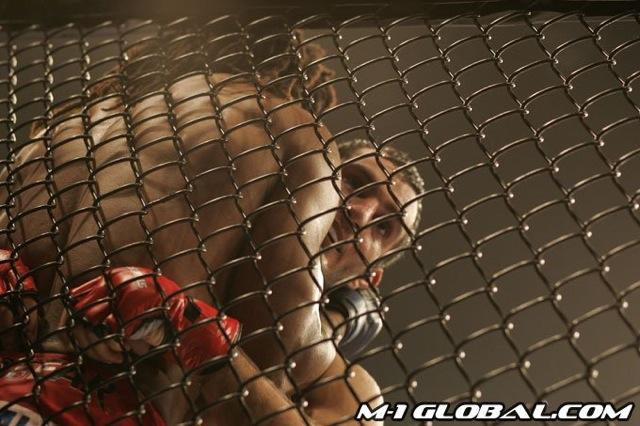 mousasi_sokoudjou_fight_011