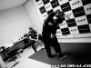 mousasi_sokoudjou_fight_004