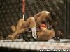 mousasi_sokoudjou_fight_008