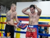 hyefighters-gfc-muay-thai-10