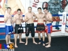 hyefighters-gfc-muay-thai-100