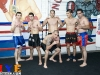 hyefighters-gfc-muay-thai-101