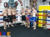 hyefighters-gfc-muay-thai-102