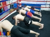 hyefighters-gfc-muay-thai-104