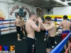 hyefighters-gfc-muay-thai-105