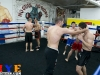 hyefighters-gfc-muay-thai-106
