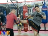 hyefighters-gfc-muay-thai-108