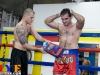 hyefighters-gfc-muay-thai-11
