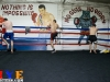 hyefighters-gfc-muay-thai-110
