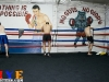 hyefighters-gfc-muay-thai-111