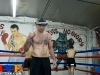 hyefighters-gfc-muay-thai-113