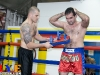 hyefighters-gfc-muay-thai-12