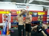 hyefighters-gfc-muay-thai-13