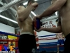 hyefighters-gfc-muay-thai-15