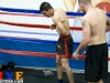 hyefighters-gfc-muay-thai-20
