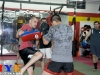 hyefighters-gfc-muay-thai-21